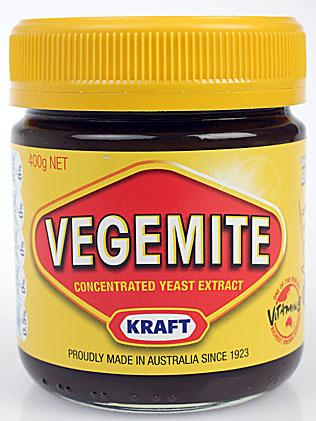 yeast-vegemite