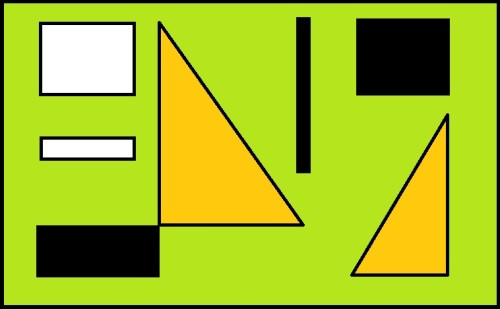 flag-shapes