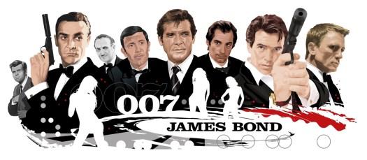 bond-all