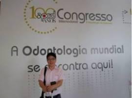 CIOSP 2010