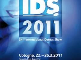 IDS 2011