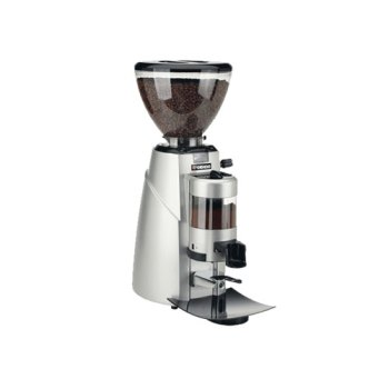 Coffee Beans Grinder Papyrus