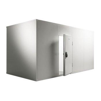 multisystem coldrooms