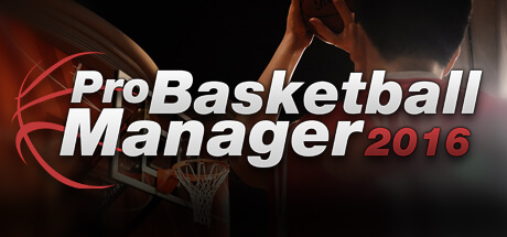 Pro Basketball Manager 2017 apk