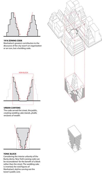 NY5_Tower_Diagrams.jpg