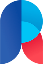 agence conseil en stratégie, déploiement et performance retail