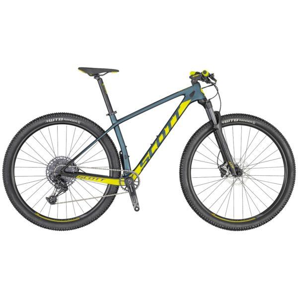 Bicicleta Scott 】 Catalogo con los Mejores Precios y Ofertas