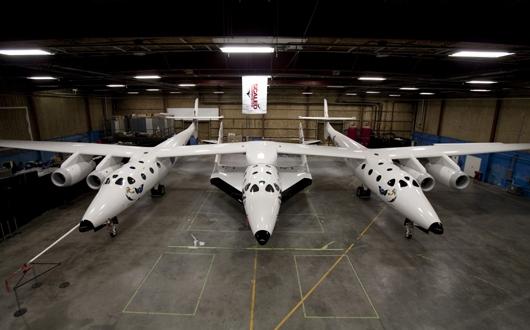 https://i0.wp.com/www.parabolicarc.com/wp-content/uploads/2009/12/SpaceShipTwo_011.jpg
