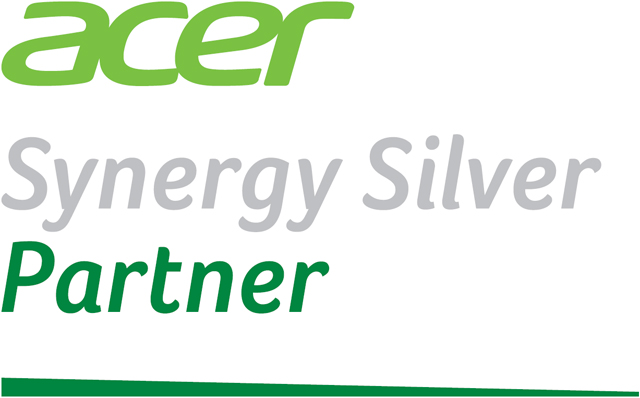 acerSILVER_SYNERGYpartner