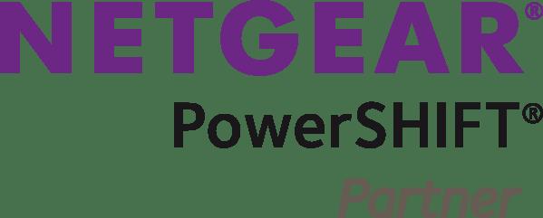 netgear_logo_powershift_partner