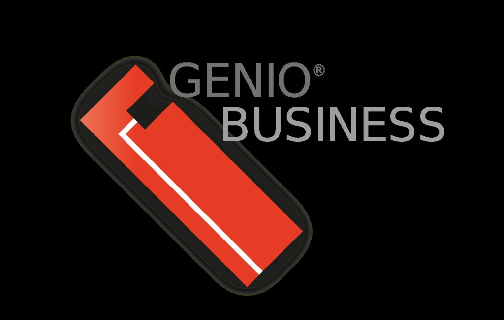Genio Business