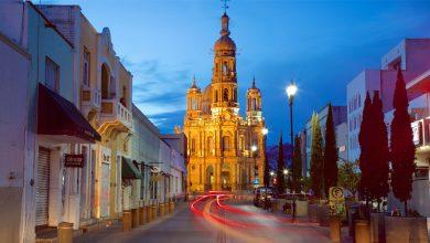 Photo of Municipio Mexicano de Aguascalientes expone Programas Digitales en Foro Internacional