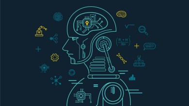 El machine learning penetra el sector financiero en un 90%