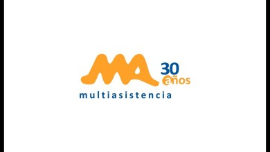 Photo of Voicechat de Multiasistencia toma 35 microdecisiones por segundo