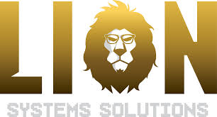 Photo of Gestión de tiempo y costos con CRM de Lion Solution