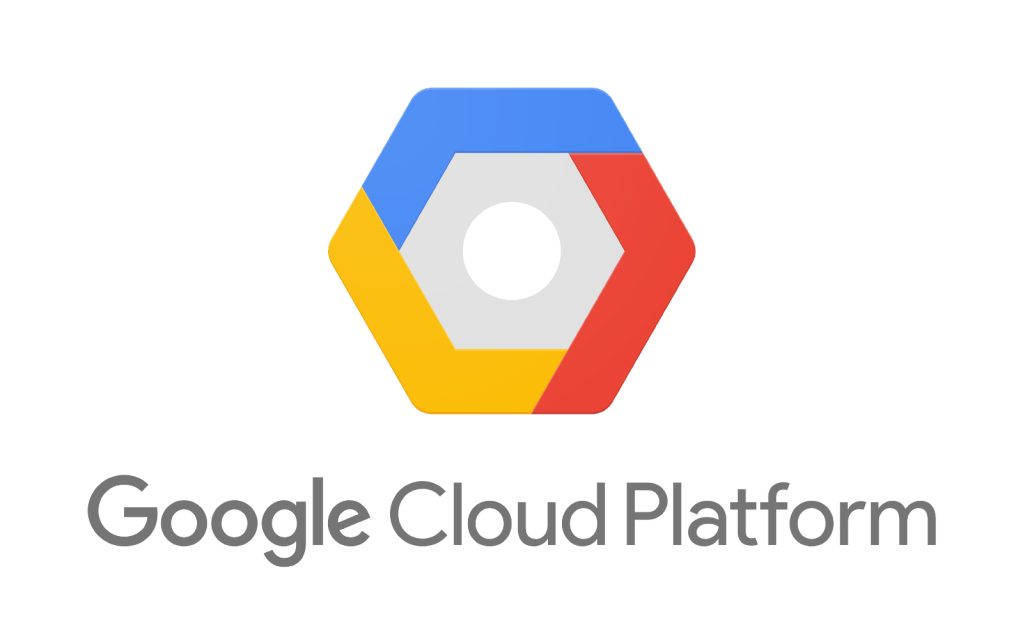 Genesys amplía su soporte para Google cloud contact center
