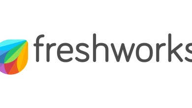 Photo of Freshworks enriquece el mundo del marketing digital con Freshsuccess
