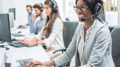 Photo of Ruta de empleo en Call Centers para mujeres