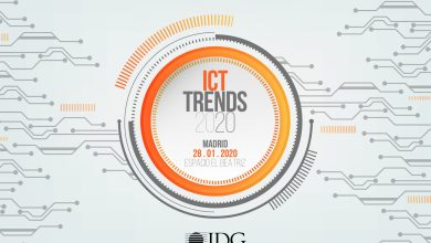 Photo of ICT Trends 2020 en Madrid