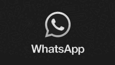 El Dark Theme de Whatsapp ya está disponible