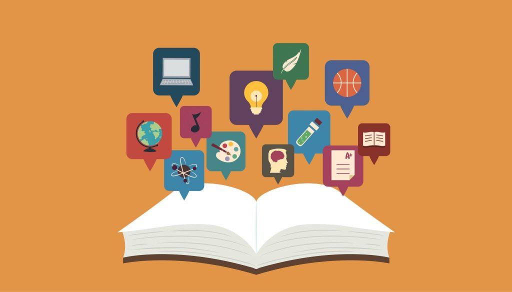 Por qué la narración digital es clave para la estrategia de marca de su empleador