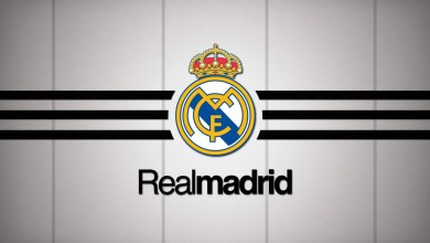 Photo of Real Madrid Next: El Real Madrid y la Transformación digital