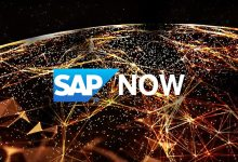 Photo of SAP Digital Interconnect se agregó a la cartera integral de servicios de interconexión de SAP