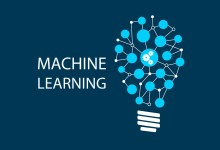 Photo of Telefónica ofrece cursos gratuitos online de Machine Learning y Marketing Digital