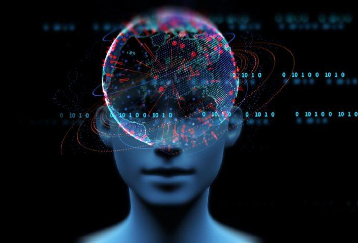 Algunos métodos para combinar IA y humanos en Contact Centers