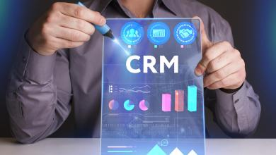 Photo of El futuro de las empresas en manos del CRM