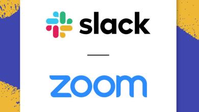 Photo of La integración de Slack y Zoom impulsa el declive de Skype