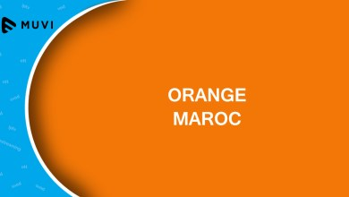 Photo of Orange Marruecos: Hendrik Kasteel asume la dirección general