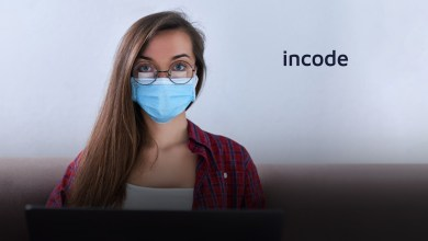 Photo of Incode HealthID: biometría para volver a la oficina