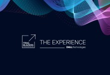 Photo of Dell Technologies presenta su Showroom virtual para empresas