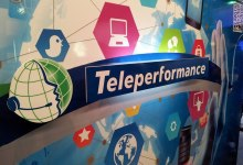 Photo of Teleperformance creará unos 15.000 empleos nuevos