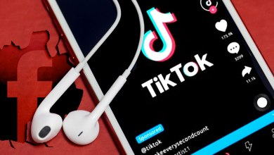 Photo of TikTok anuncia su programa de marketing
