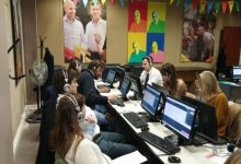 Photo of Argentina: Acuerdo salarial con los call centers