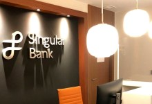 Photo of Singular Bank: cada cliente es único