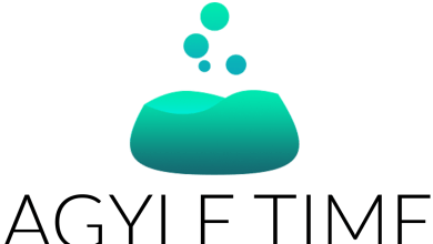 Playvox adquiere Agyle Time