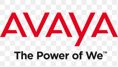 Evento: Avaya Contact Center y Customer Experience en América Latina