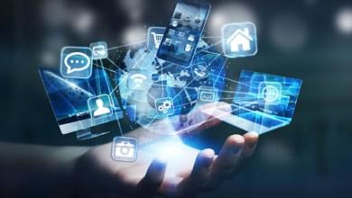 Mercado de servicios de implementación de experiencia del cliente y CRM: alcance revolucionario para 2026