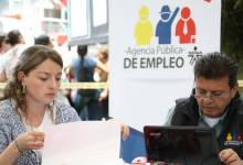 Colombia: Ofertas de empleo en el sector contact center