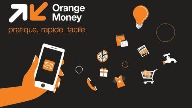 ADD y Orange Maroc unen fuerzas para la inclusión digital y financiera
