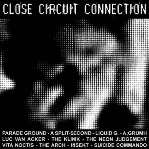 closecircuit