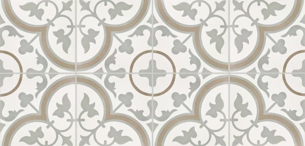 we can t get enough of cement tile