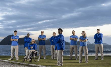 Río 2016: Se cerró el llamado para voluntariado