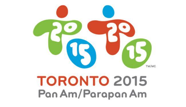 Se vendieron más de 225 mil entradas para los Panamericanos Toronto 2015