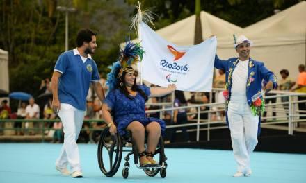 Los Juegos de Río prometen ser los mejores de la historia