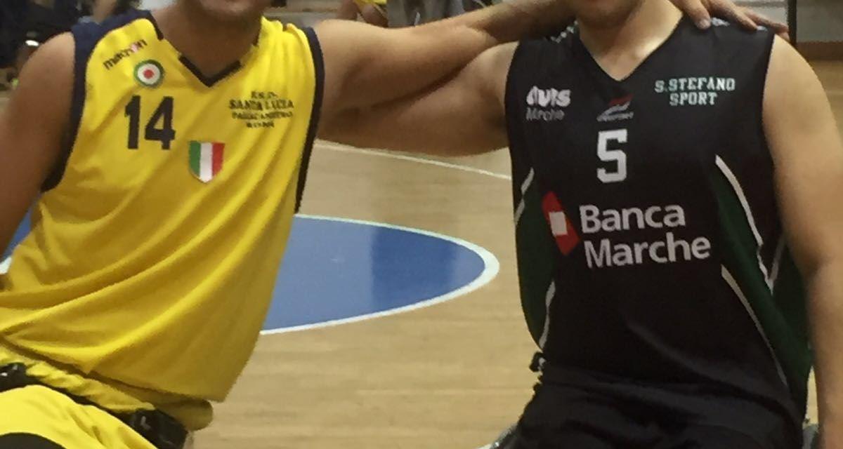 Duelo de argentinos en Italia