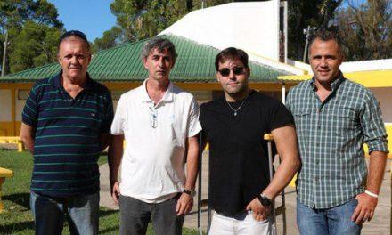 Pergamino tendrá su Escuela Municipal de Deporte Adaptado